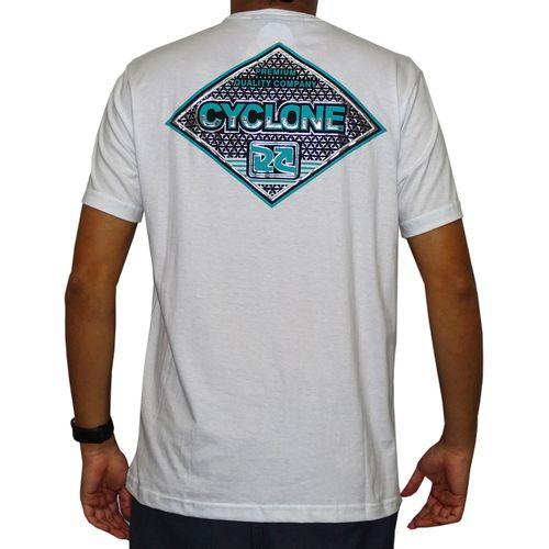 ecba4f5d6 Loja On-Line Cyclone