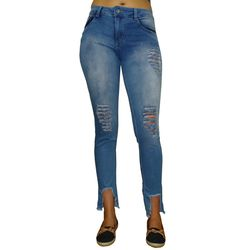 Jeans Style