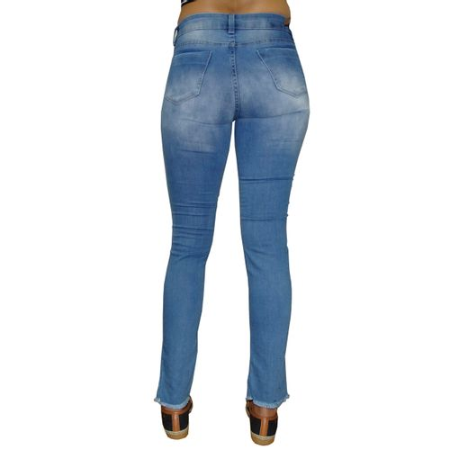 Jeans Style Costas