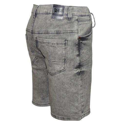 Jeans Moletom Water Costas