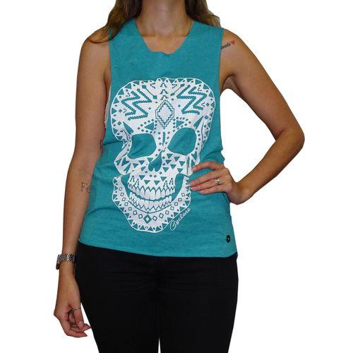 Skull Mex