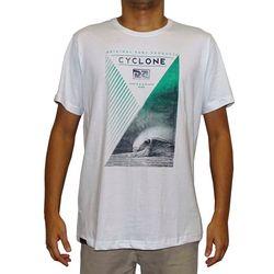Camisa Sea