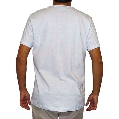 Camisa Sea Costas