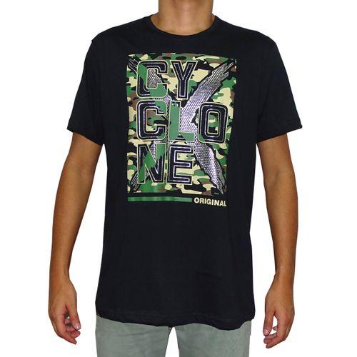 X Militar Metal
