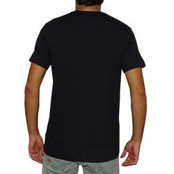 Camisa Tahiti