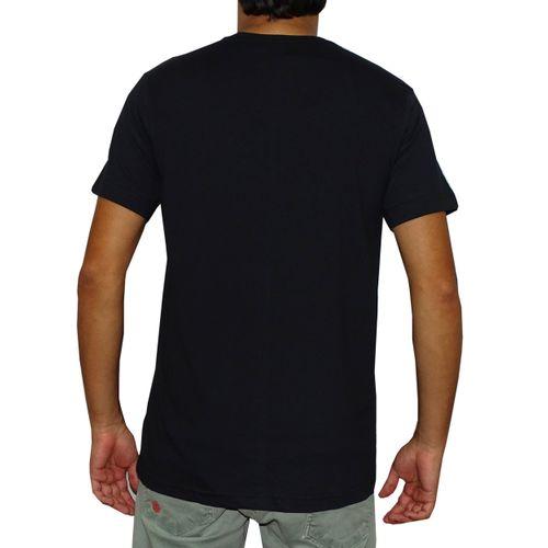 Camisa Tahiti Costas