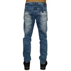 Jeans Uluwatu