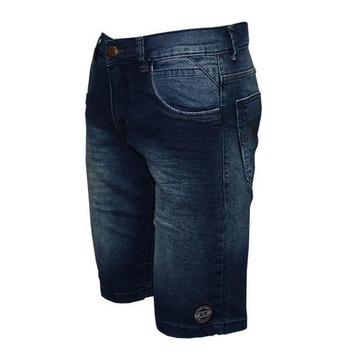 Jeans Stretch Xanghai