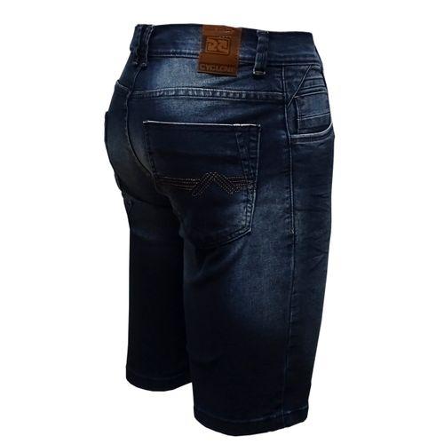 Jeans Stretch Xanghai Costas