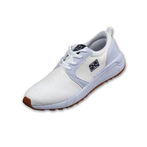 Jogger Layers Branco