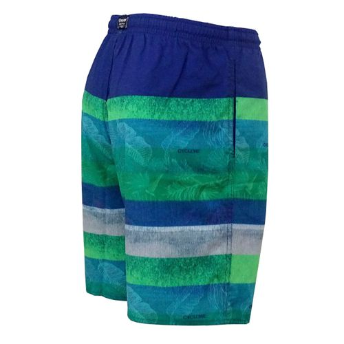 Costas Short Stretch Eco