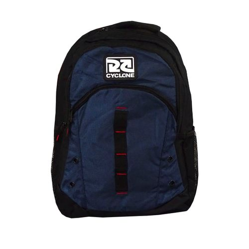 Mochila Executiva London Azul