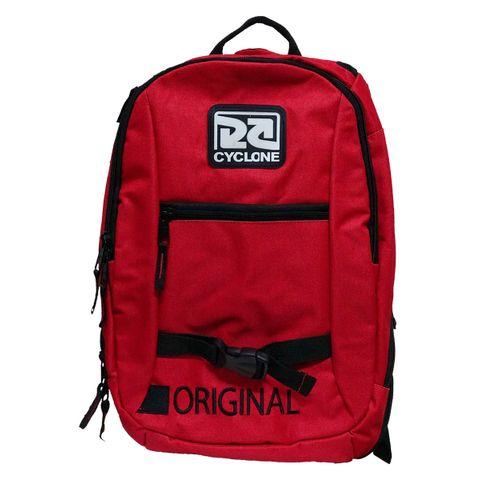 06400027-vermelho-preto-01