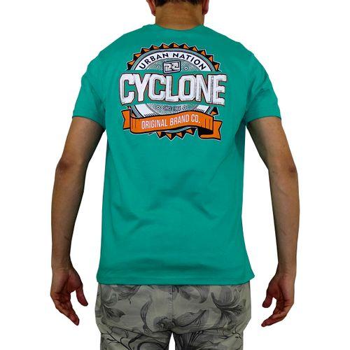 Acessórios - Carteiras UN – cyclone 0e50fc454fad4
