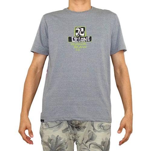 Frente Camisa Fabrik Metal