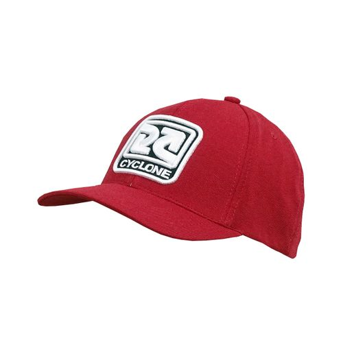 05403911-vermelho-01