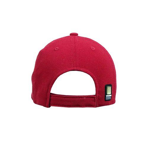 05403911-vermelho-02