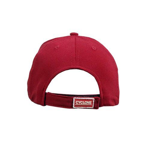 05403840-vermelho-02