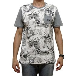 Camisa Full Pappete