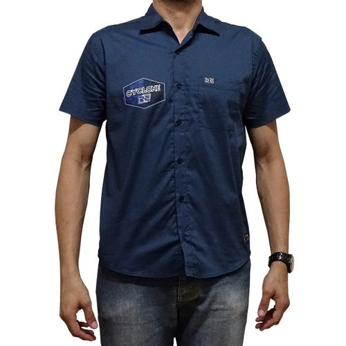 Camisa Tecido Raimbow