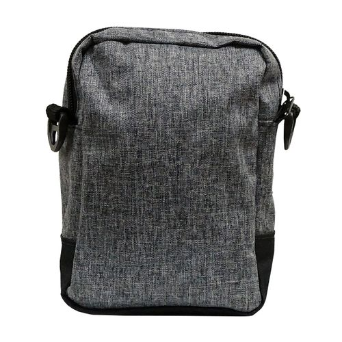 Costas Bolsa Shoulder Ball Cinza