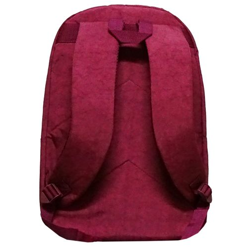 Costas Mochila Full Color Feminina