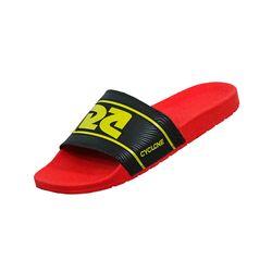 12230092-vermelho-amarelo-01
