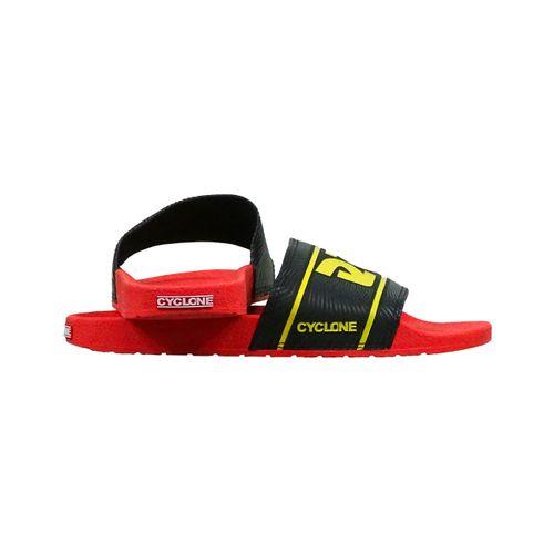 12230092-vermelho-amarelo-02