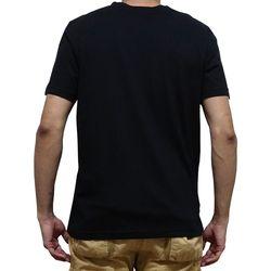 Camisa Tiger Metal