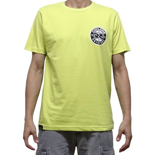 Camisa Urban Metal