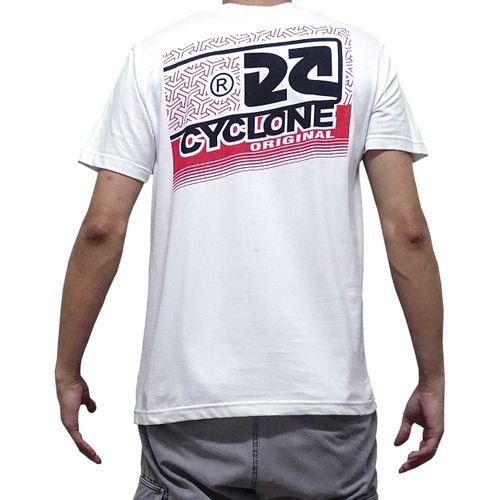 Costas Camisa Chunk Relax