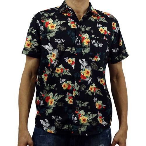 Camisa Tecido Leblon