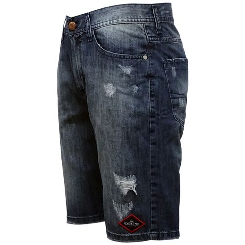 Bermuda Jeans Coldwater