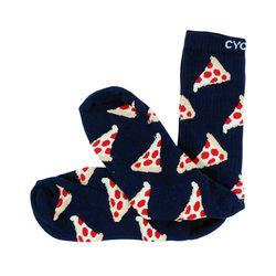 Meia Longa Pizza