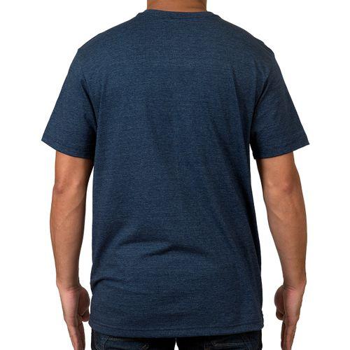 Costas Camisa Hibiscus