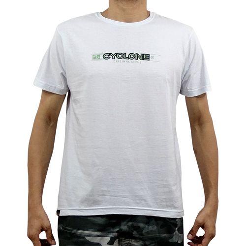 Camisa Eco Relax