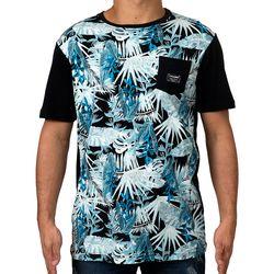 Camisa Full Fidji