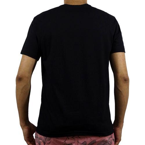 Costas Camisa Comandante