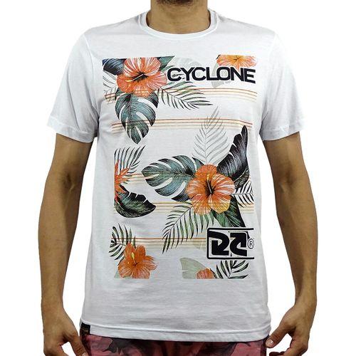 Camisa Summer Flowers