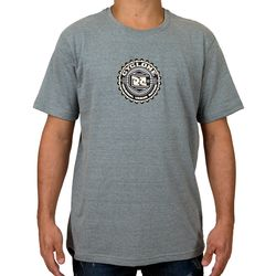 Camisa Catraca Metal