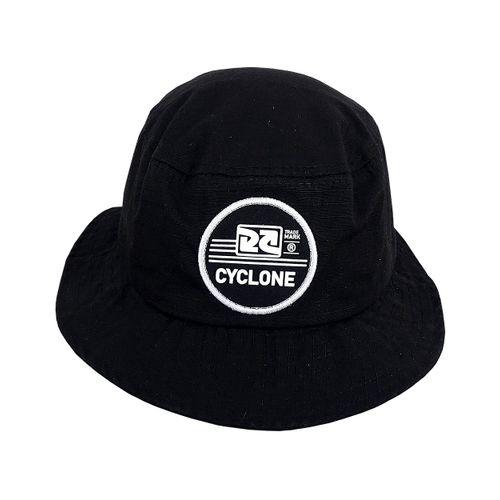 Chapéu Bucket Rip Stop