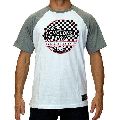 98891e9dc Camisa Chess Costas Camisa Chess
