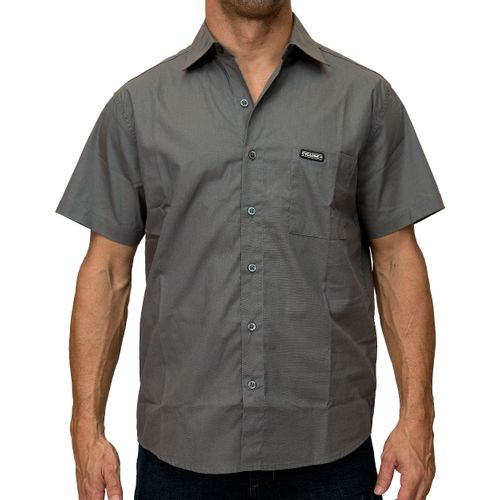Camisa Tecido Eco