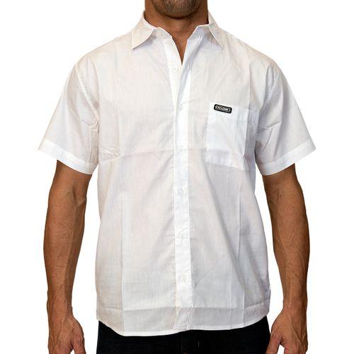 Camisa Tecido Emblem