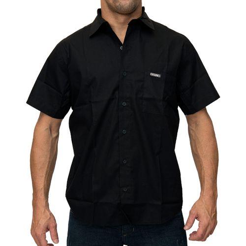 Camisa Tecido Sign