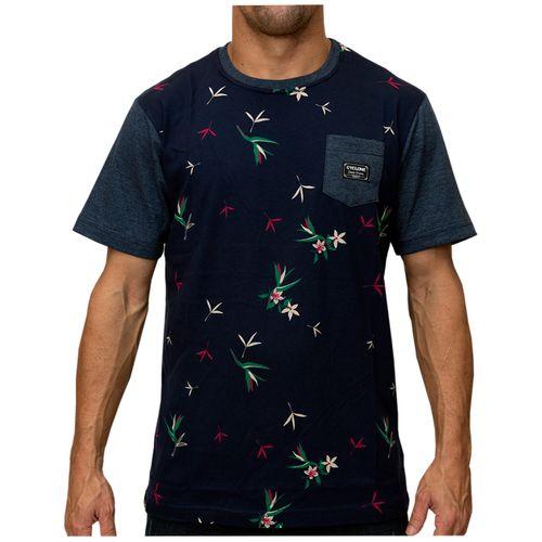 Camisa Full Simple
