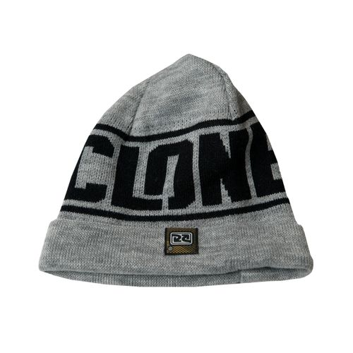 Gorro Cyclone Original