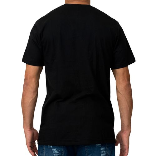 Costas Camisa Califórnia
