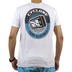 Costas Camisa Surf Clothes