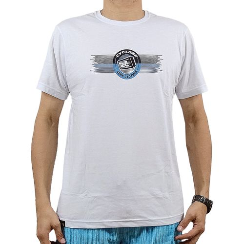 Camisa Surf Clothes